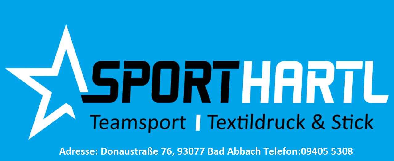 SportHartl