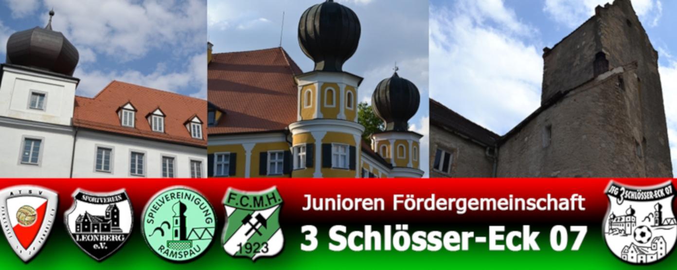 JFG 3 Schlösser-Eck 07